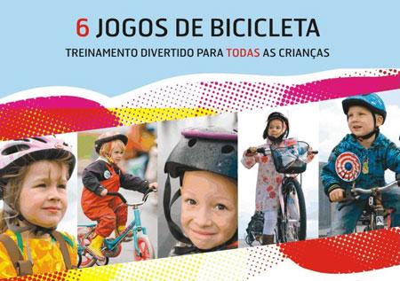 http://www.ta.org.br/blog/6cg_capa.jpg