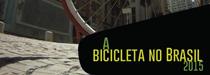 Livro A Bicicleta no Brasil 2015