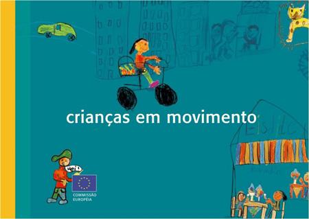 http://www.ta.org.br/blog/crianas_em_movimento.jpg